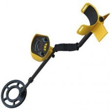 Kinder Detector Raider Gold MD 3009 II