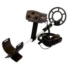 Onderwater Detector Fisher 1280X