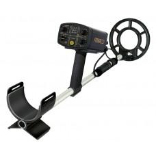Onderwater Detector Fisher CZ-21