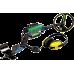 Onderwater Detector Minelab Excalibur II