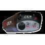 XP Video's ADX 150